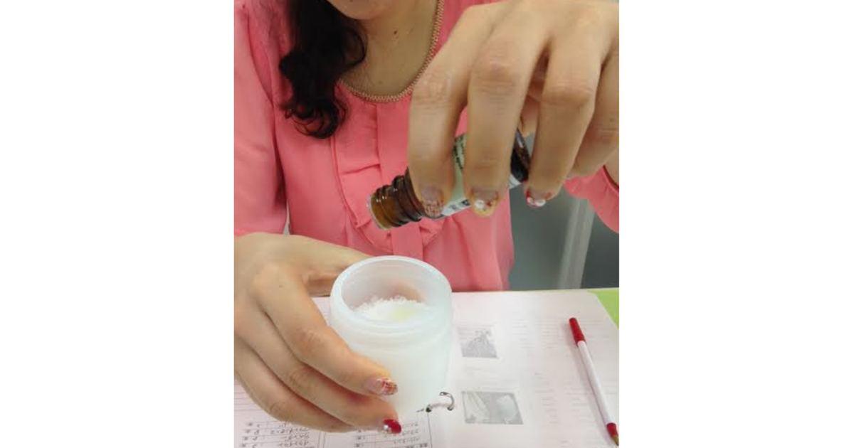 山瀬 智江子の教室ページの見出し画像
