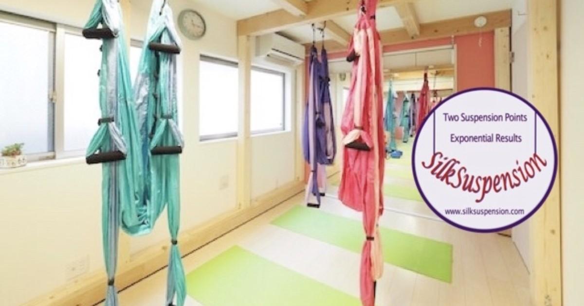 高部 富江の教室ページの見出し画像