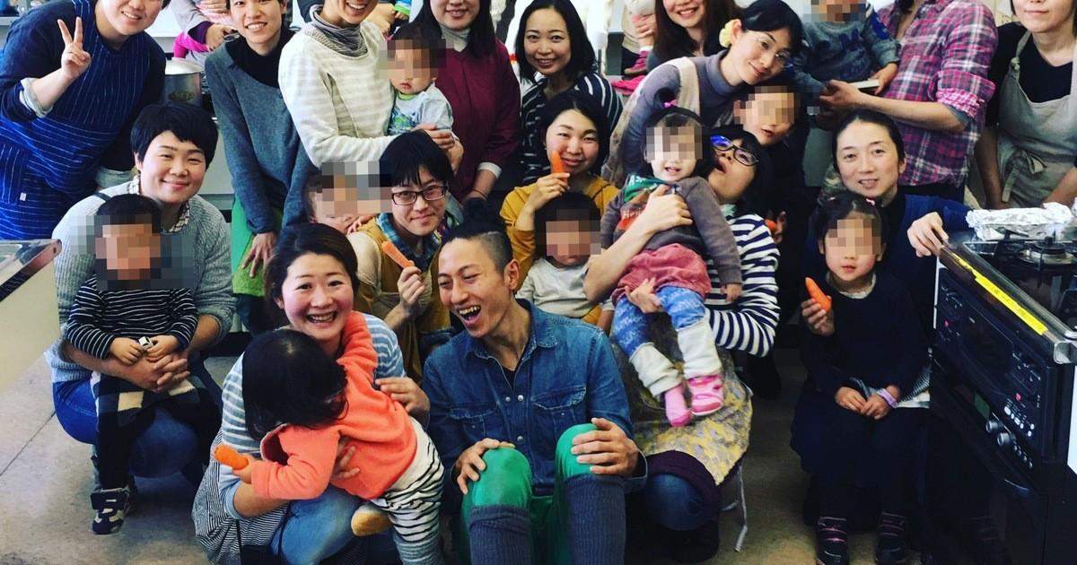Kimura Nobuyukiの教室ページの見出し画像