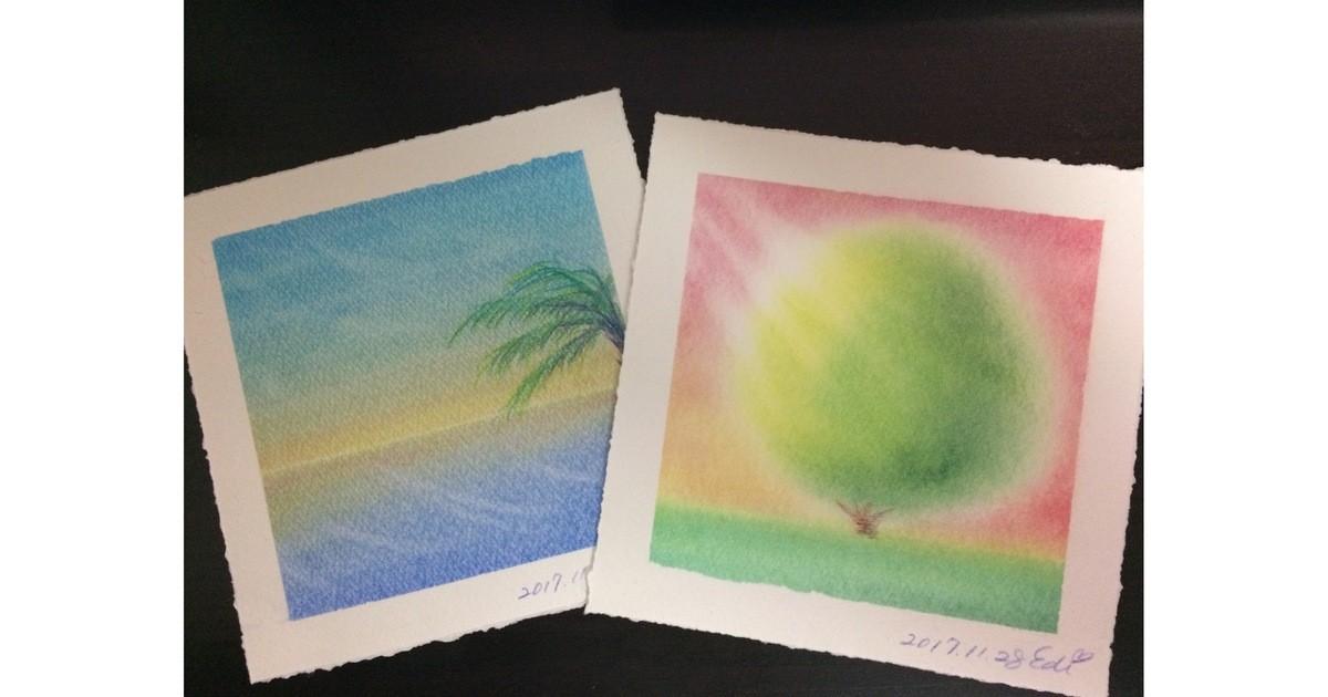 エディアボンヤ 千恵子の教室ページの見出し画像