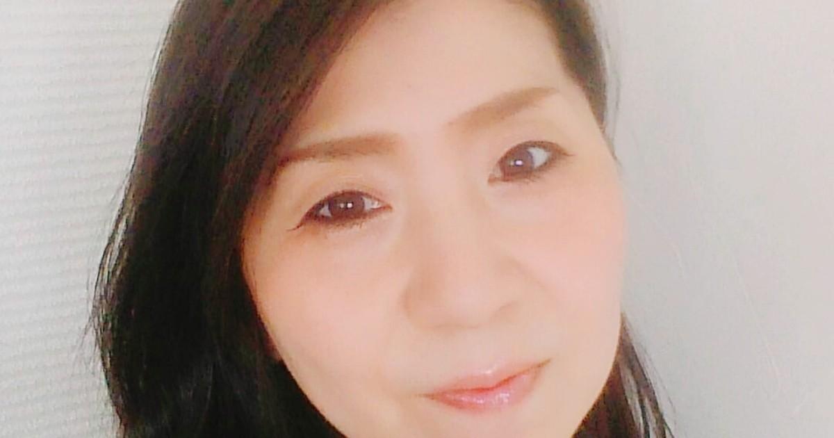 Nagatomo Hirokoの教室ページの見出し画像