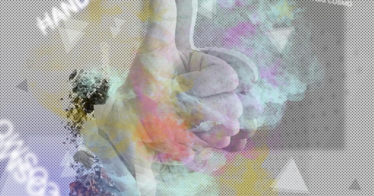 平井 健一の教室ページの見出し画像