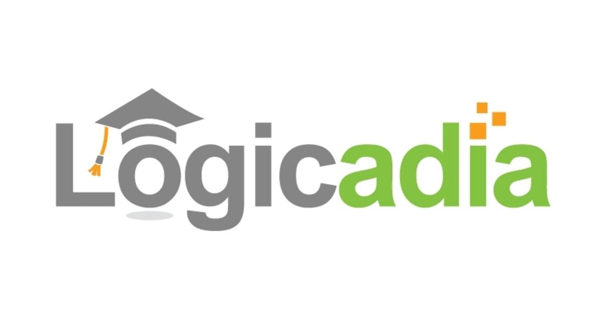 株式会社ロジカディア-ロジカルシンキングをプレゼンに落とし込む講座です!教室ページの見出し画像