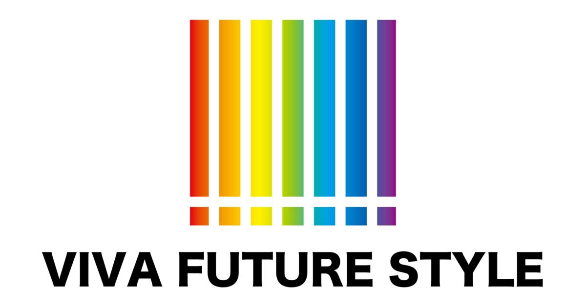 VIVA未来スタイル-新しい自分をどんどん創造していきましょう!教室ページの見出し画像