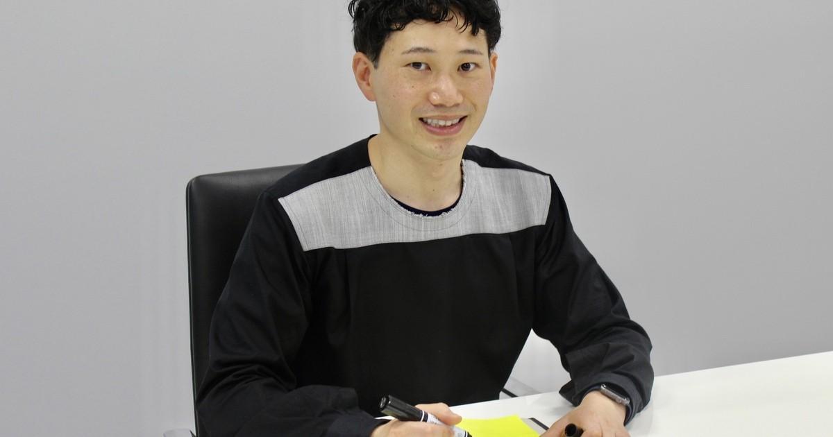 さんきゅう 倉田の教室ページの見出し画像