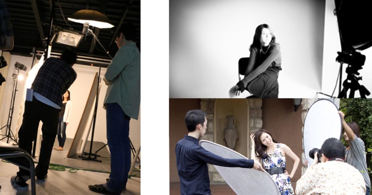有限会社スイングバイ  シップ写真教室-シップ写真教室教室ページの見出し画像