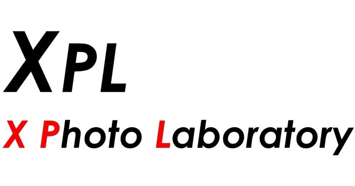 XPL→X Photo Laboratory-X Photo Laboratory教室ページの見出し画像