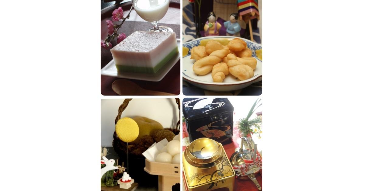 一般社団法人日本和食卓文化協会・日本和食卓文化マイスター講座-日本のいただきますの心を未来へつむぐ和食卓育講座教室ページの見出し画像