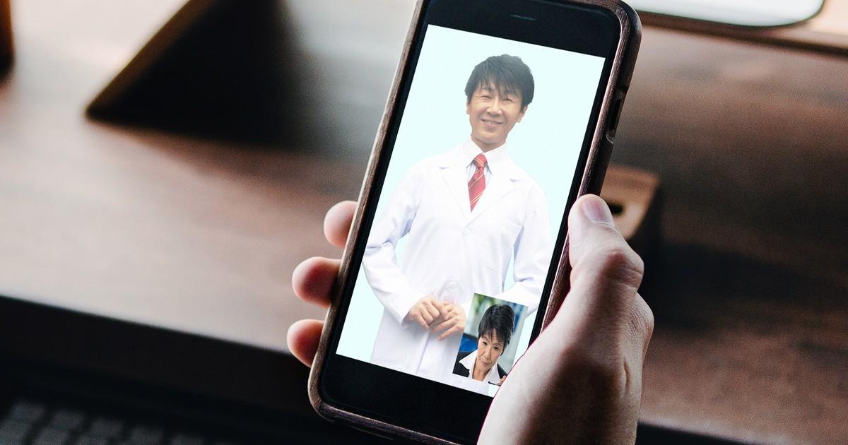 川田 厚一の教室ページの見出し画像