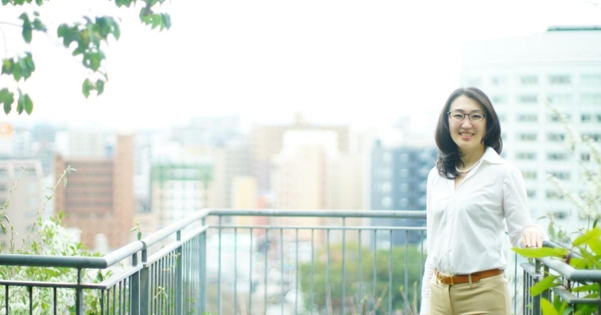 青柳 恵奈の教室ページの見出し画像