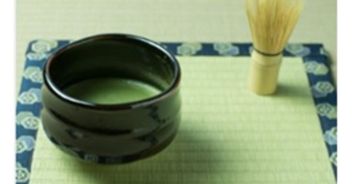 木本 桐綾の教室ページの見出し画像