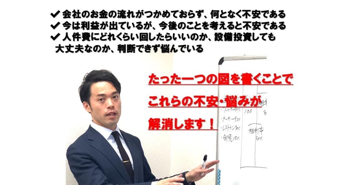 佐藤 恵介の教室ページの見出し画像