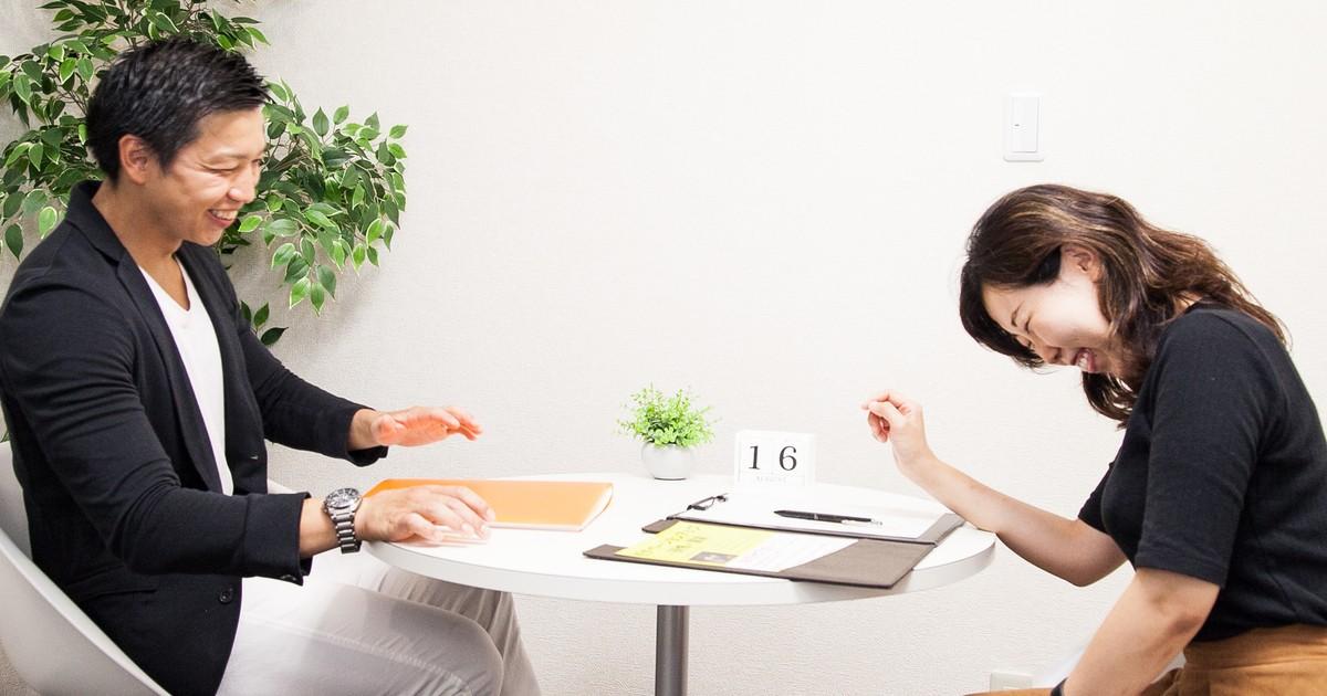佐藤 択磨の教室ページの見出し画像