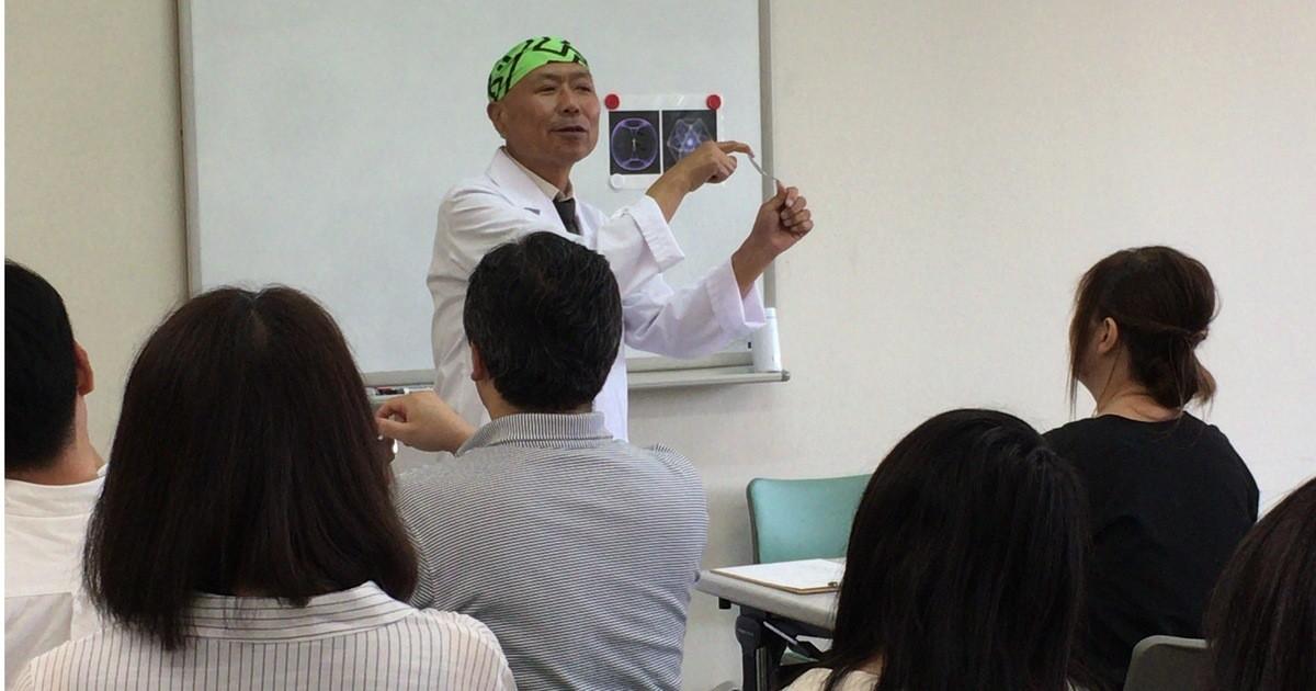 三浦 久之の教室ページの見出し画像