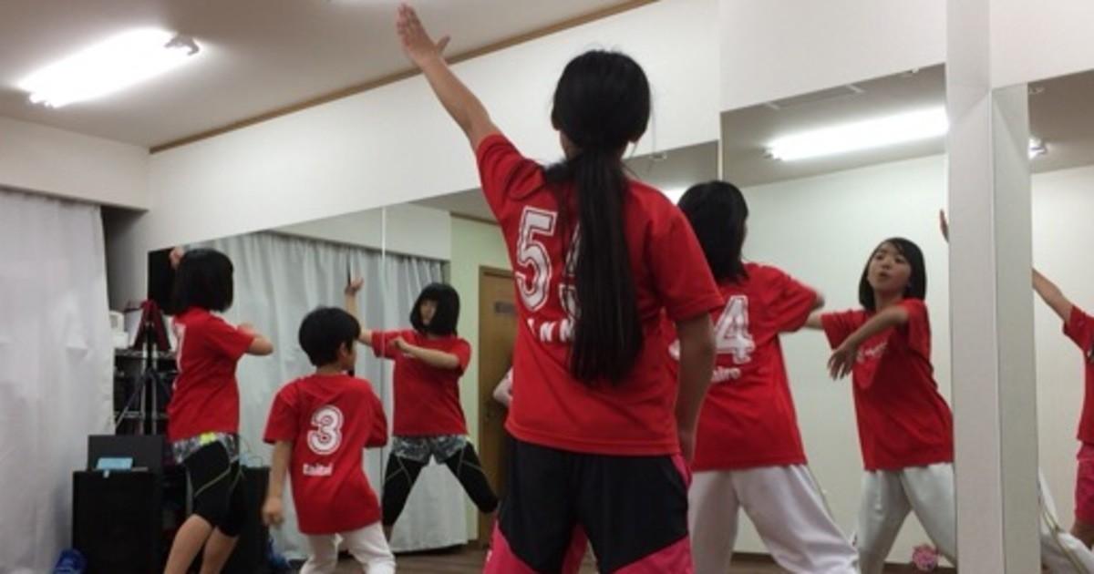 紺野 晃弘の教室ページの見出し画像