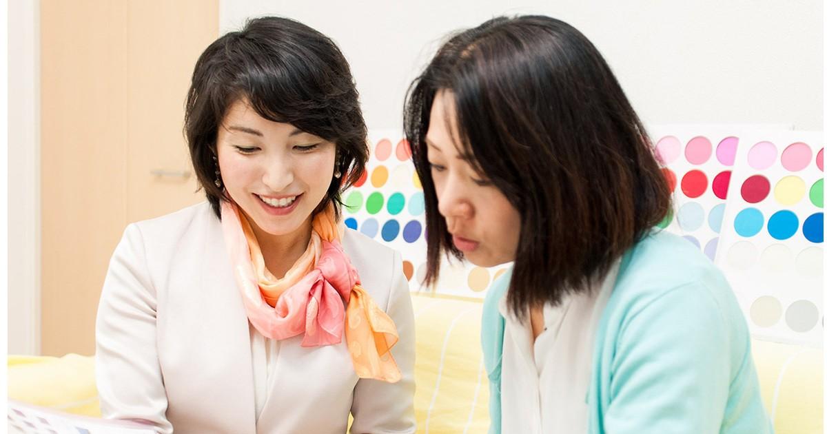浜田 有里恵の教室ページの見出し画像