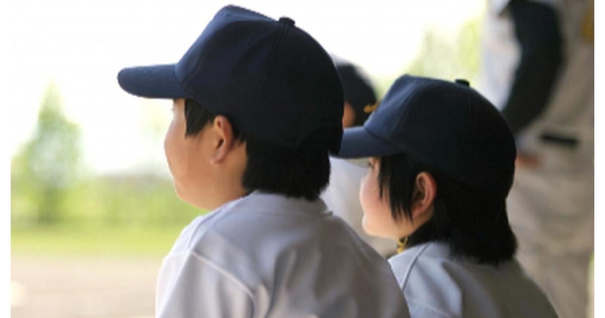 浜本 健の教室ページの見出し画像