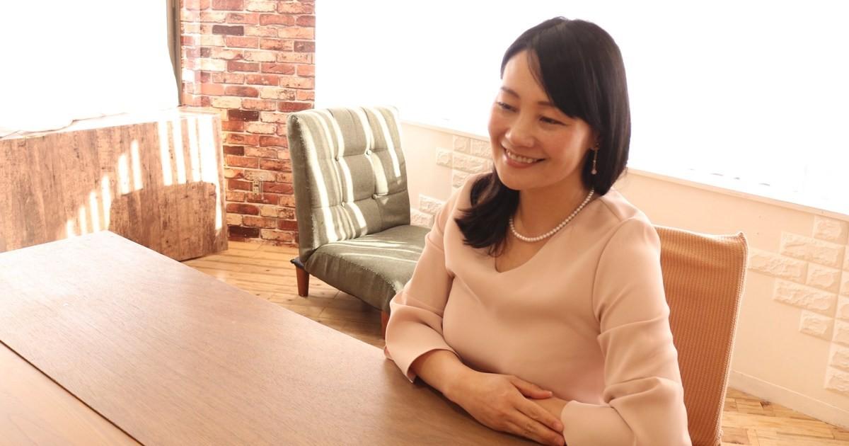 junko imuraの教室ページの見出し画像