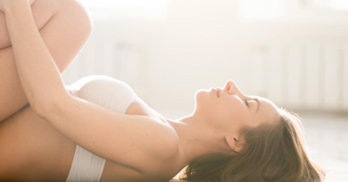 Yoga For Natural Beauty Life-Yoga For Natural Life教室ページの見出し画像