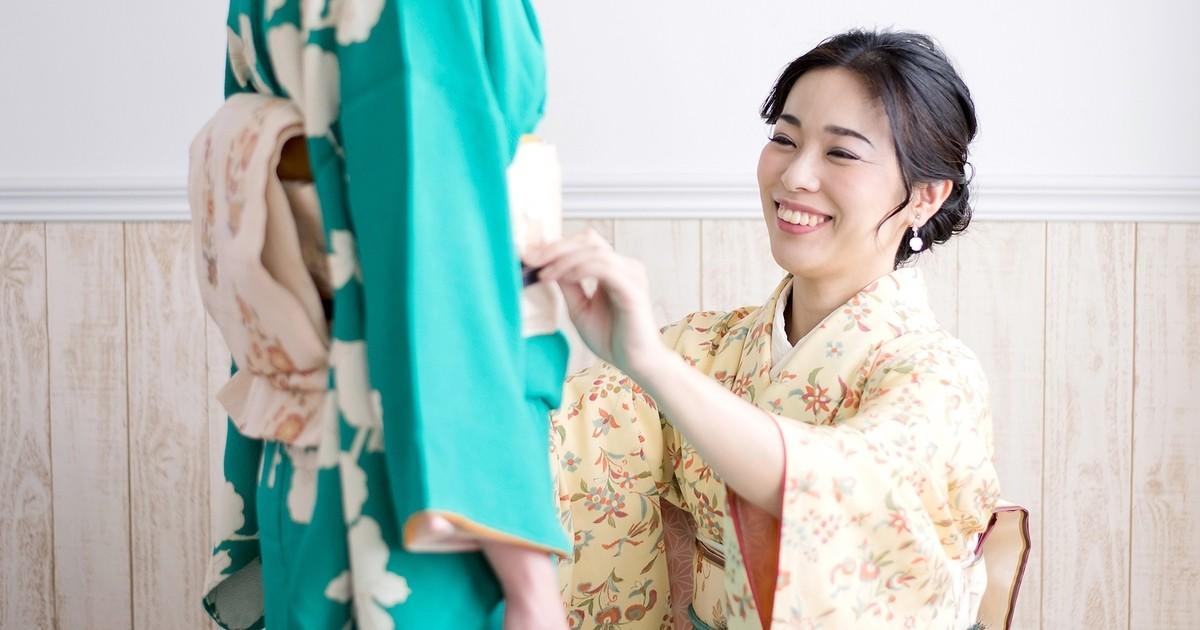 松本 智衣の教室ページの見出し画像