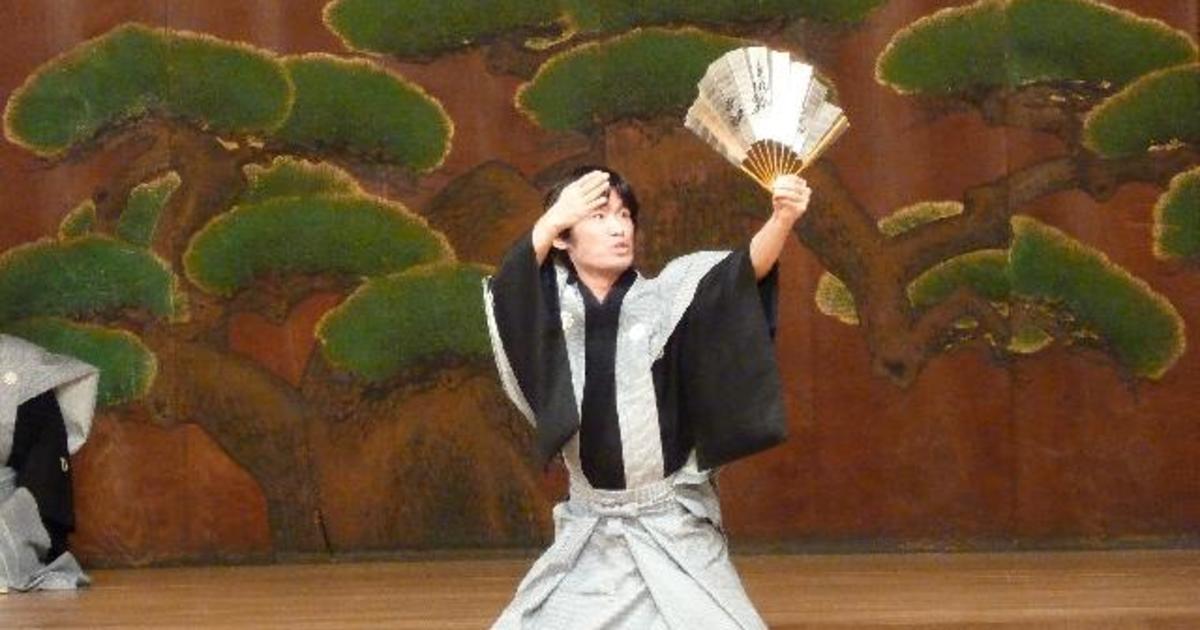 河田 圭輔の教室ページの見出し画像