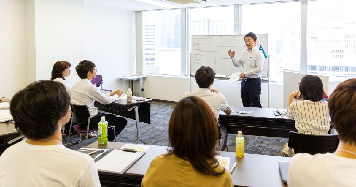 松本 瑞夫の教室ページの見出し画像