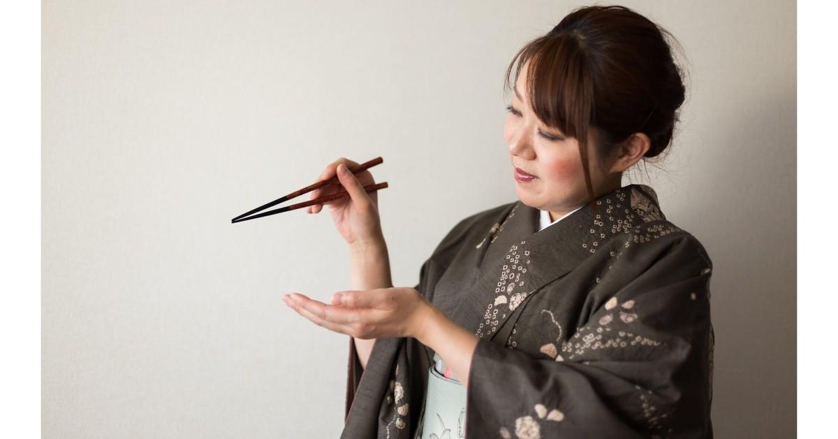 櫻庭 淳子の教室ページの見出し画像