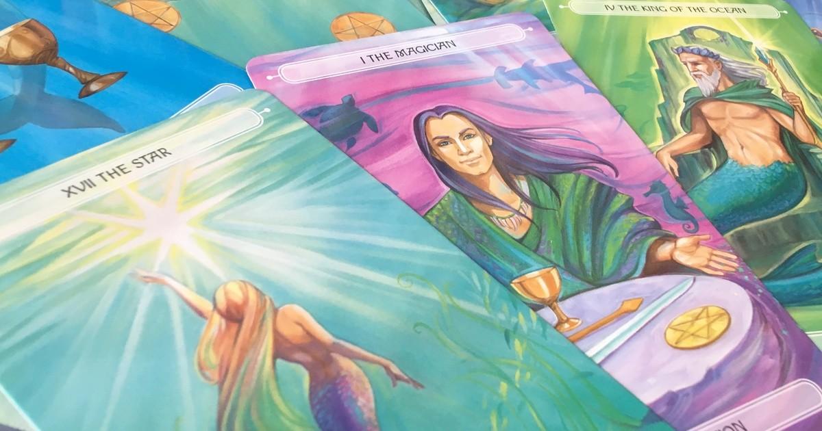 海野 あおいの教室ページの見出し画像