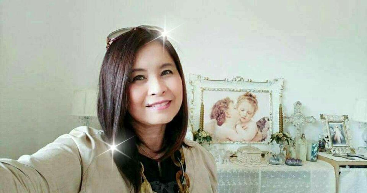 川村 留美子の教室ページの見出し画像