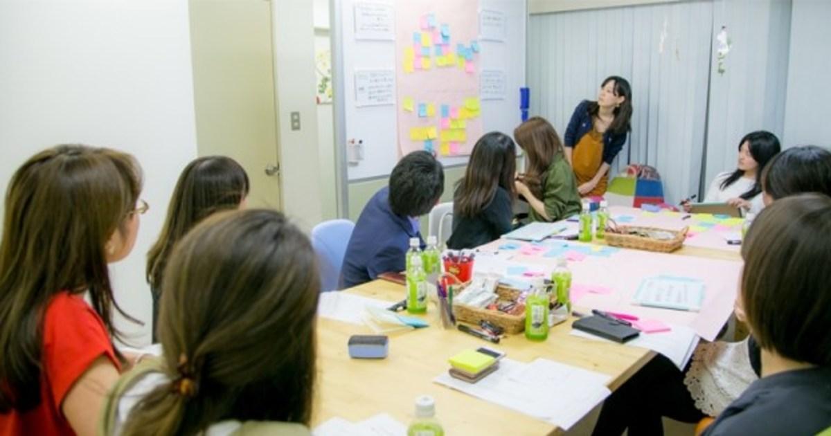 サクメディア・ライティング養成アカデミー-無料ライター講座教室ページの見出し画像