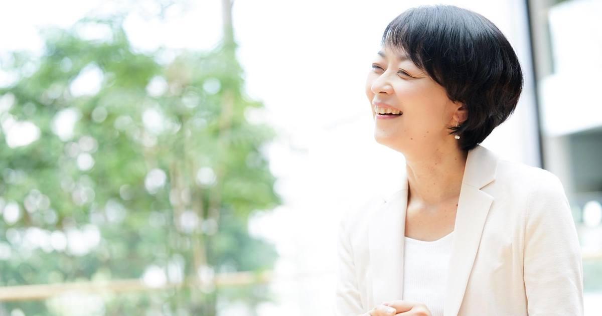 德永 朱香の教室ページの見出し画像