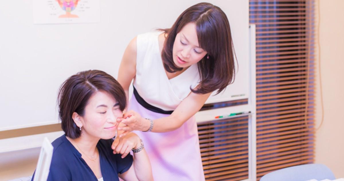 内谷 佐和子の教室ページの見出し画像