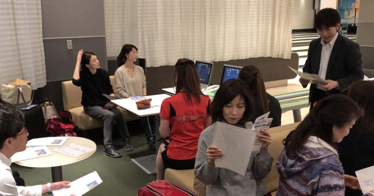 小林 哲也の教室ページの見出し画像