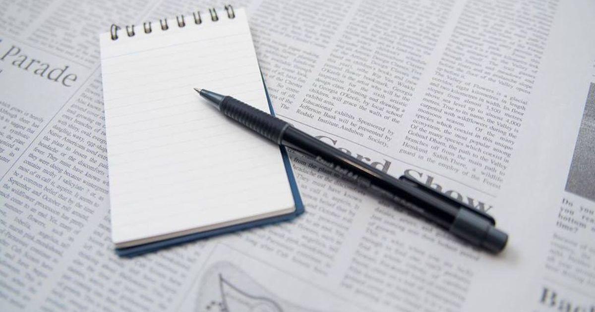 合同会社ユアブランディング-プレスリリースセミナーを軸に貴社広報をサポート!!教室ページの見出し画像
