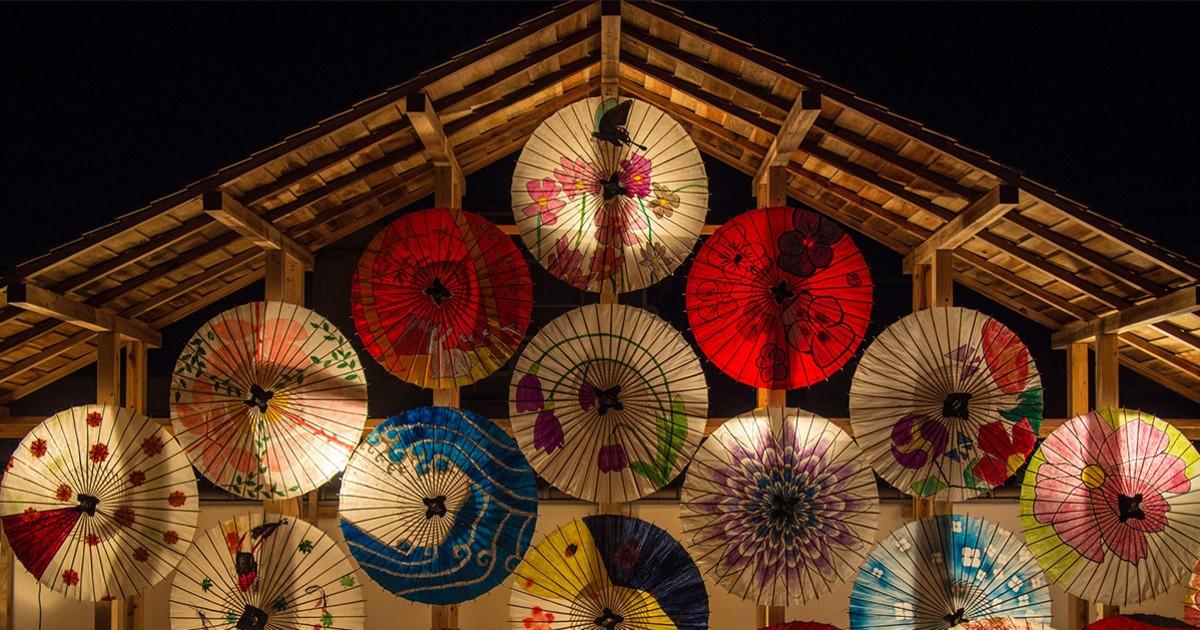 沼澤 三永子の教室ページの見出し画像