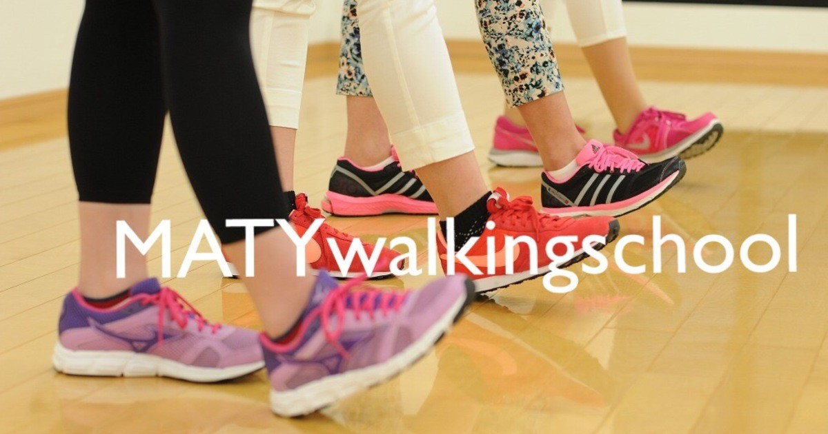 MATYwalkingschool-MATYwalkingschool教室ページの見出し画像