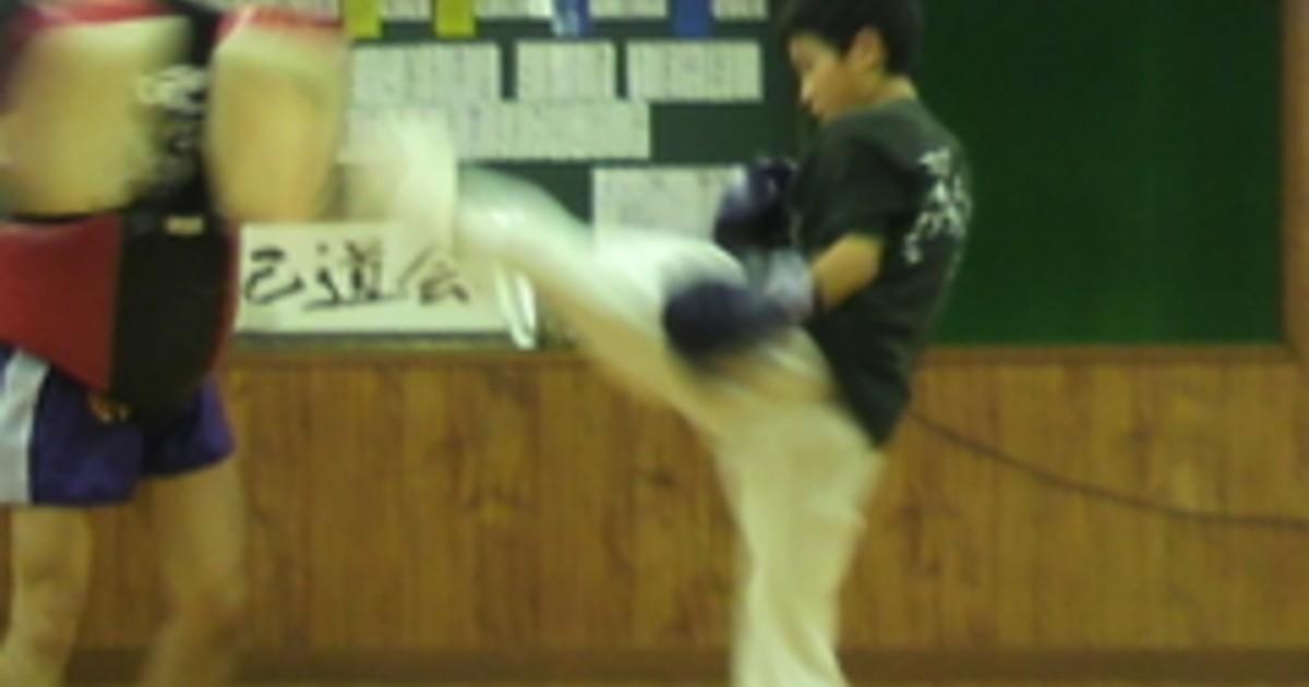 堀尾 恭佑の教室ページの見出し画像