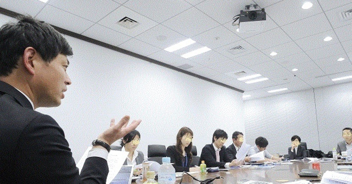 松田 太一の教室ページの見出し画像