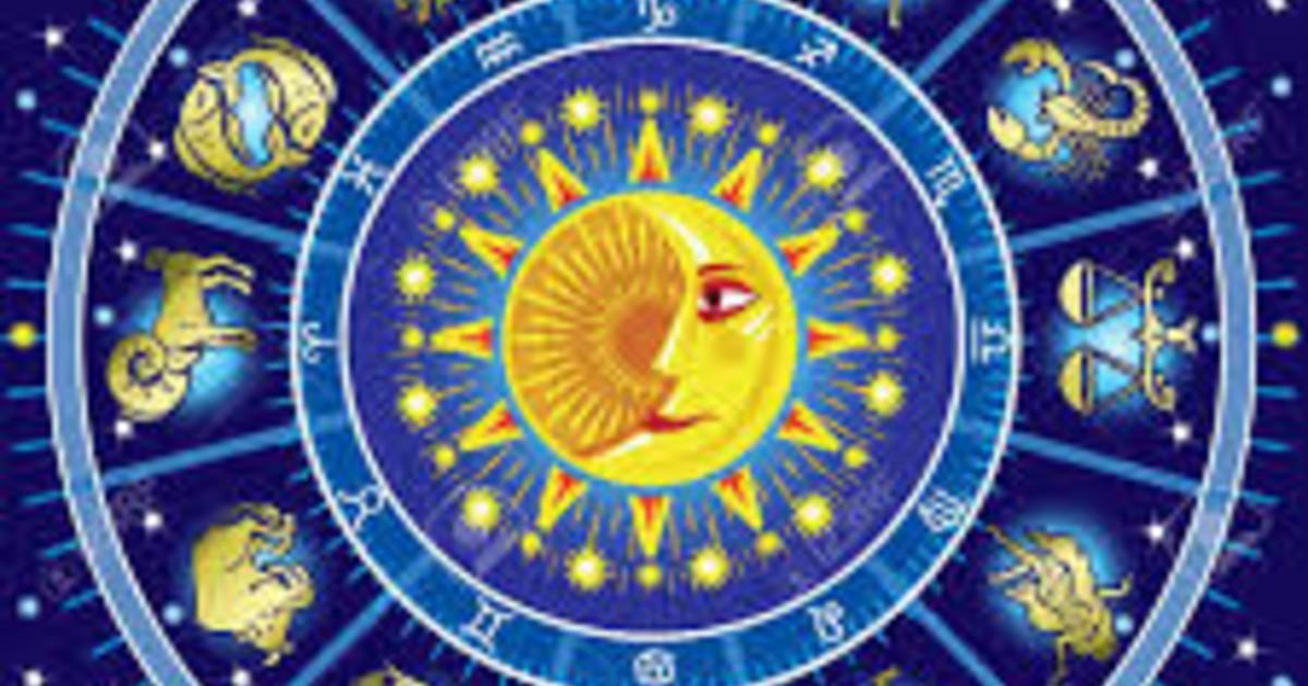 星賀 シリウスの教室ページの見出し画像