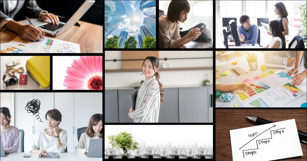 渡邊 梨絵の教室ページの見出し画像