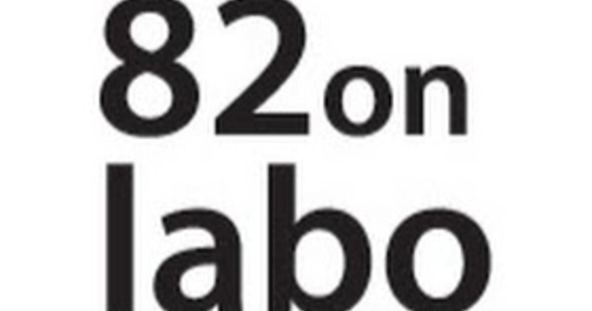 82ONLABO-82ONLABO教室ページの見出し画像