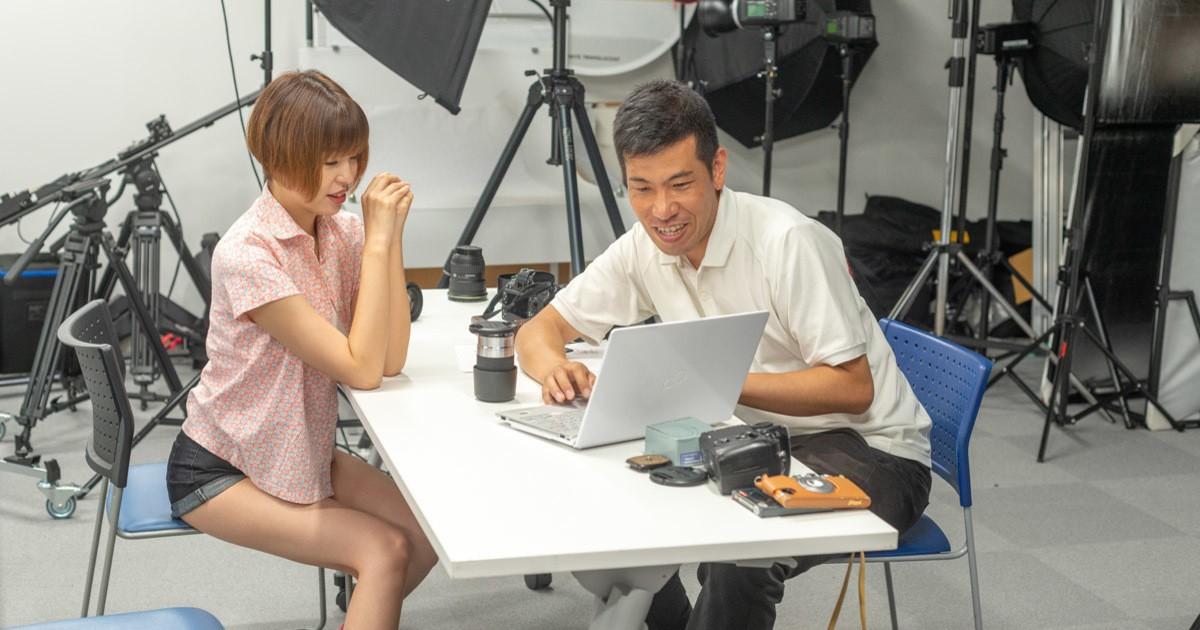 田原 栄一の教室ページの見出し画像