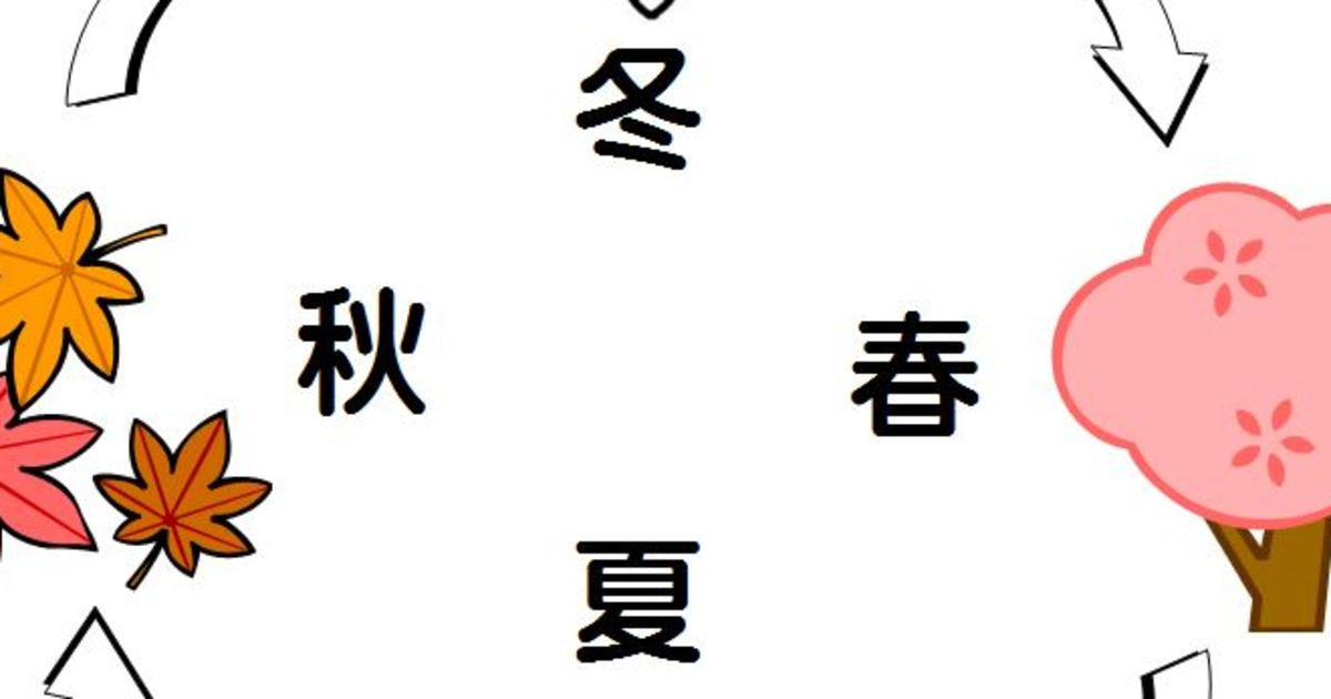 堂野 正樹の教室ページの見出し画像