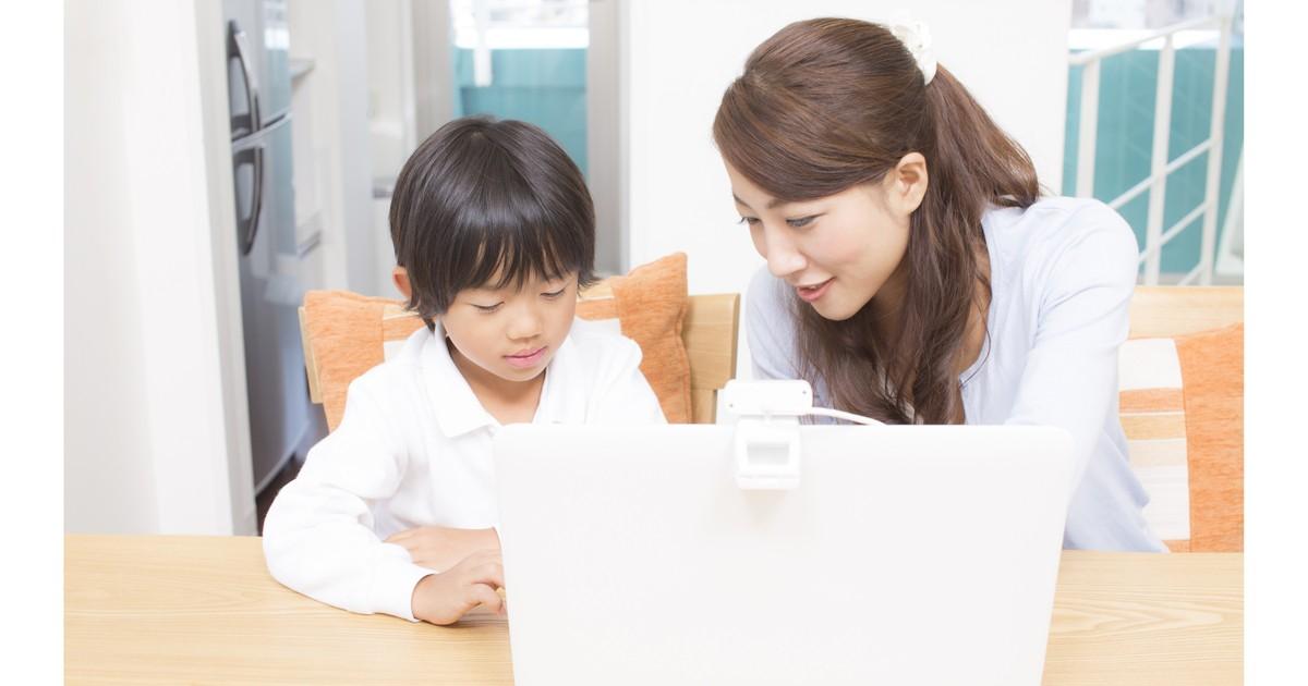 矢代 裕子の教室ページの見出し画像