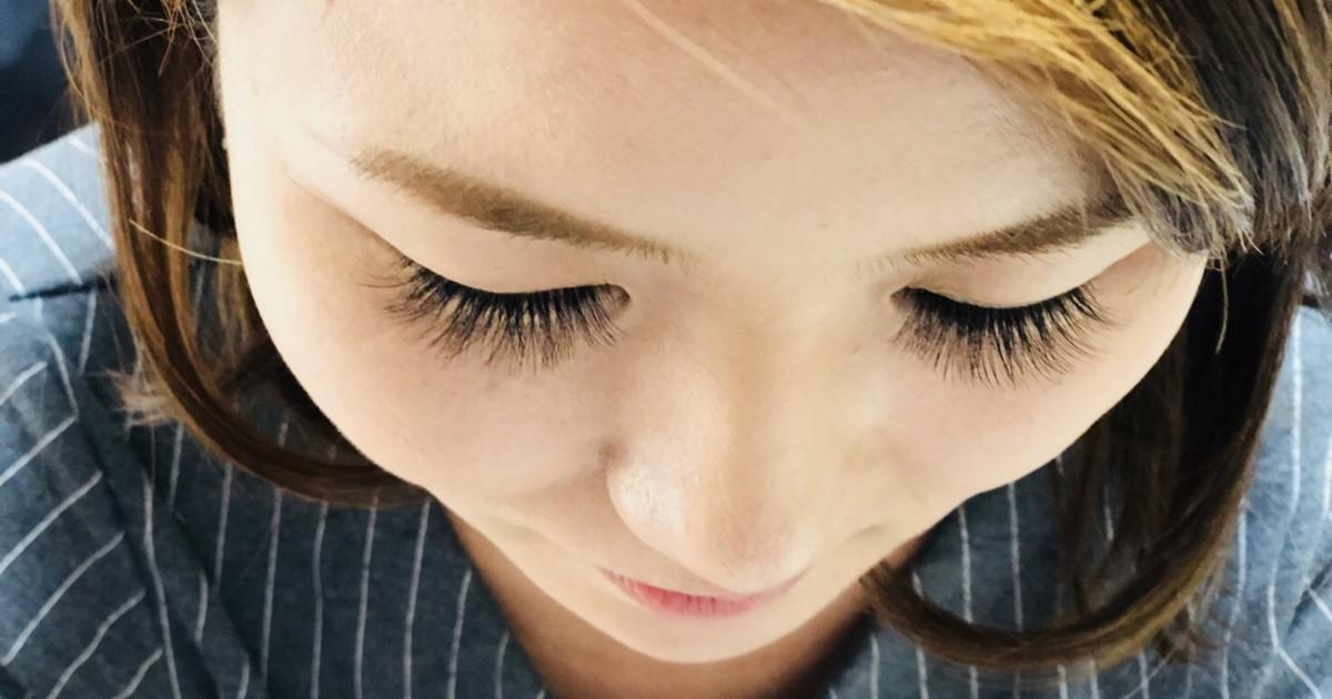 伊波 結子の教室ページの見出し画像