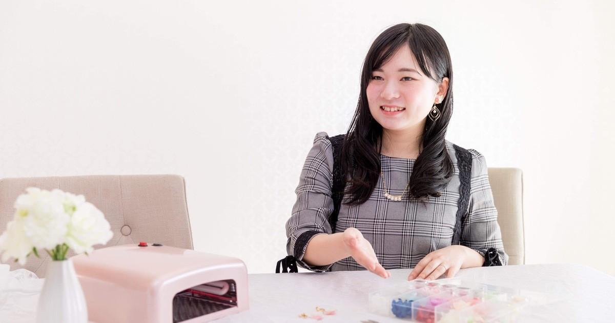 Fuwa Natsukoの教室ページの見出し画像