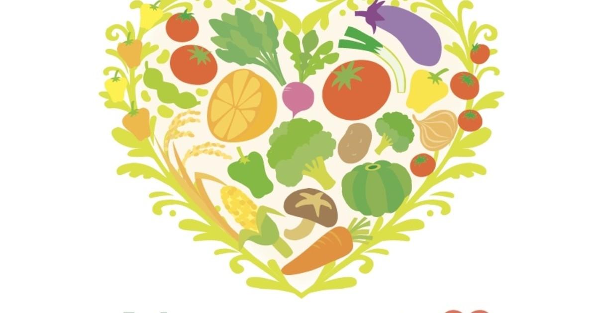 ベジモア食育協会-ベジモアキッチン お料理教室教室ページの見出し画像