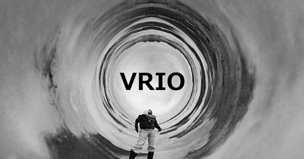 ストリートビュー・パノラマビューの「ヴリオ」-VR写真でアピール・アーカイブする新ビジネス教室ページの見出し画像