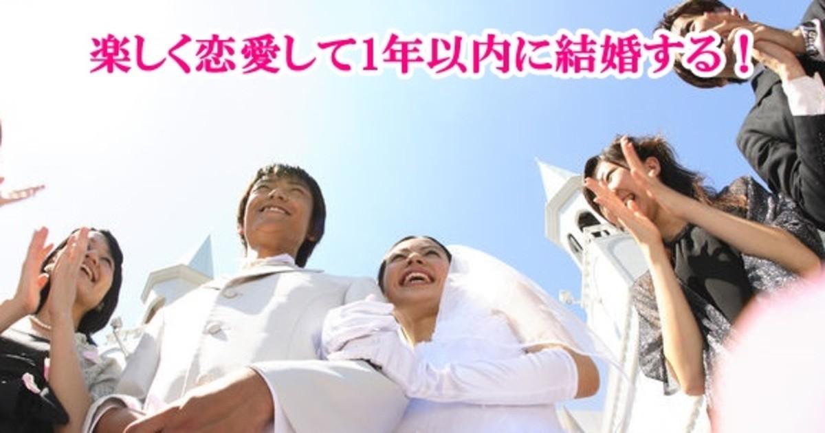 嶋 かおりの教室ページの見出し画像