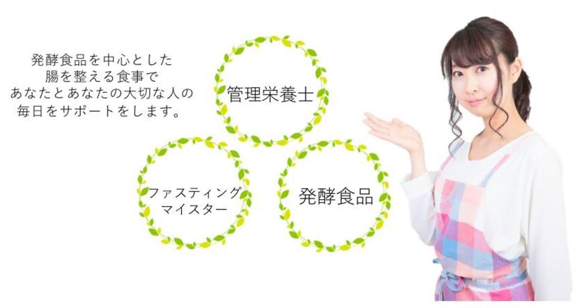 笹村 望の教室ページの見出し画像